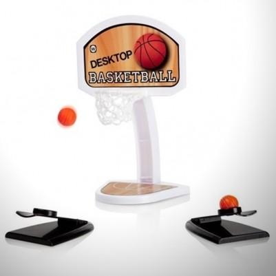- Mini Masaüstü Basketbol Oyun Seti