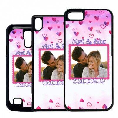 - Mutlu Mesut Aşkımız Telefon Kapakları