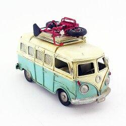 Nostaljik Vosvos Minibüs - Thumbnail