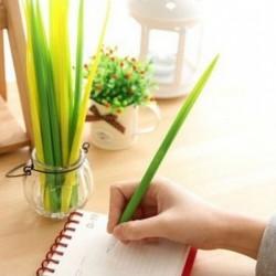 Pen Grass - Çim Kalem - Thumbnail