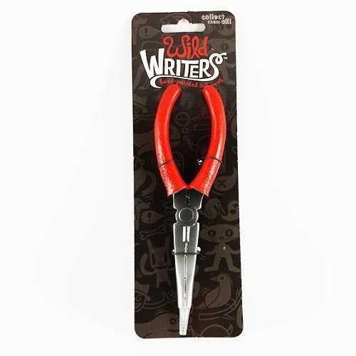 Wild Writers - Pense Şeklinde Kalem