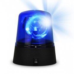 - Polis Tepe Lambası