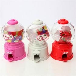Rengarenk Mini Şeker Makineleri - Thumbnail