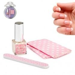Ring Finger Bling - Tırnak Bakım Seti - Thumbnail
