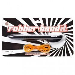 Rubber Bandit - Lastik Fırlatan Kalem - Thumbnail