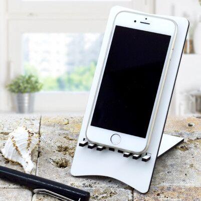Sen Başıma Gelen En Güzel Şeysin Telefon Tutucu - Thumbnail