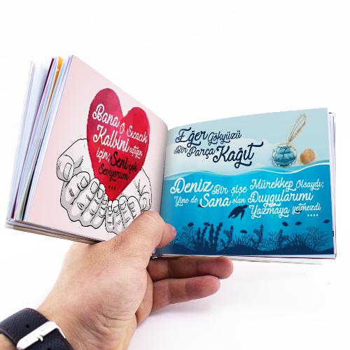 güzel aşk şiiri kitabı