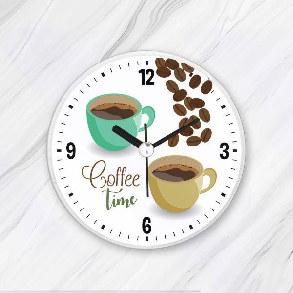 Sevgilimle Kahve Keyfi Hediye Kutusu
