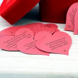 Sevgiliye 100 Farklı Doğum Günü Kutlama Sözleri - Thumbnail