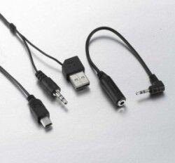 SOLO PLUS - Taşınabilir USB Hoparlör - Thumbnail