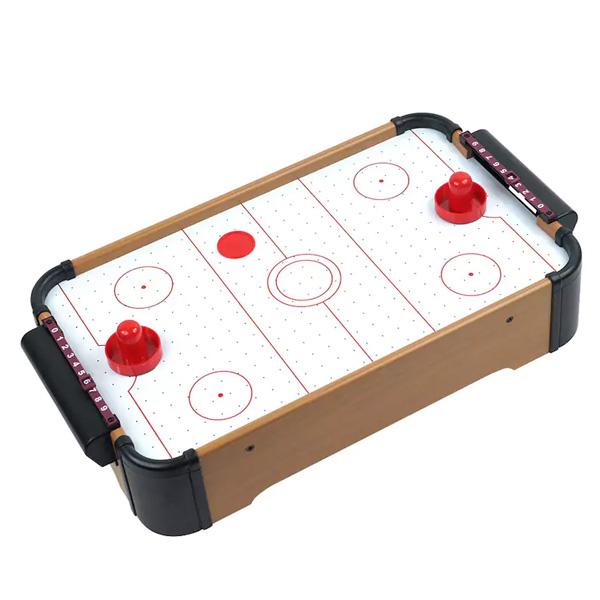 Tabletop Air Hockey - Masaüstü Hava Hokeyi