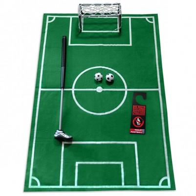Tuvalet Futbol Oyunu - Thumbnail