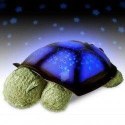 Twilight Turtle - Müzikli ve Işıklı Kaplumbağa - Thumbnail