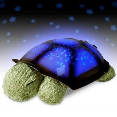 Twilight Turtle - Müzikli ve Işıklı Kaplumbağa
