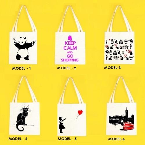 Urbanbag - Tasarım Omuz Çantaları