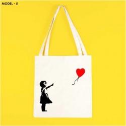 Urbanbag - Tasarım Omuz Çantaları - Thumbnail