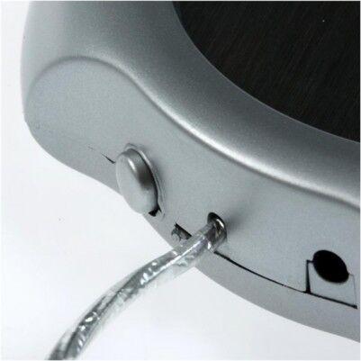 USB Kupa Isıtıcı - Thumbnail