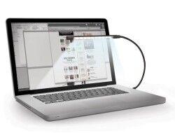 - USB LED Bilgisayar Lambası