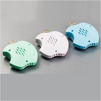 USB Sivrisinek Savar - Thumbnail