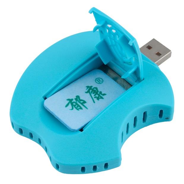 USB Sivrisinek Savar