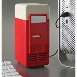 USB Mini Buzdolabı - Thumbnail