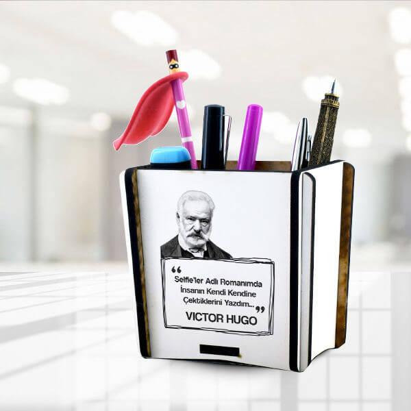 Victor Hugo Esprili kalemlik