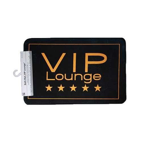 VIP 5 Yıldızlı Banyo Paspası