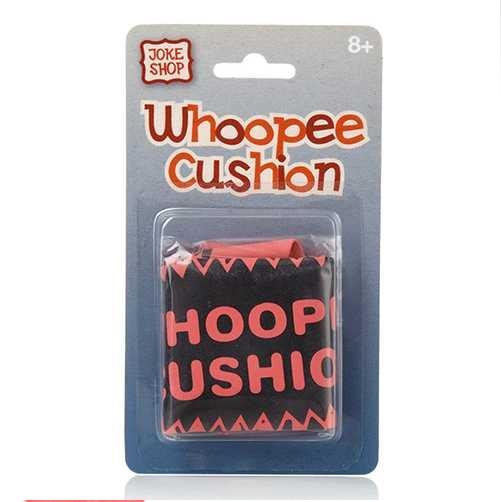 Whoopee Cushion - Osuran Yastık