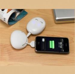Xoopar Spıder - Çoklu Usb Adaptörü - Thumbnail