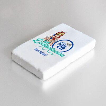 Yılın Dedikoducusu Taş Buzdolabı Magneti - Thumbnail