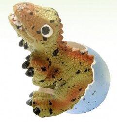 Yumurtada Büyüyen Sihirli Dinozor - Thumbnail